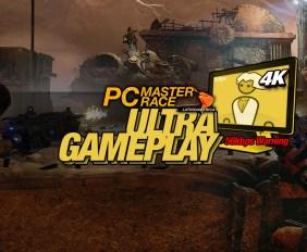 pcmr-ultra-gameplay-2