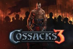 cossacks3_1920-0