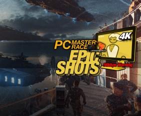 pcmr-epic-shots-codiw