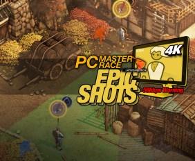 pcmr-epic-shots-shadowtactics
