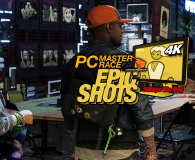 pcmr-epic-shots-wd2