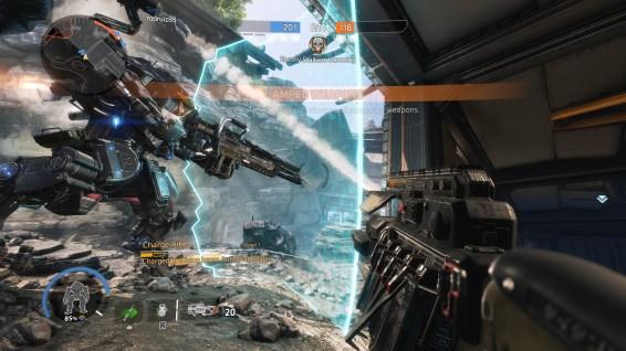 Titanfall2 2017-01-06 01-57-16-681