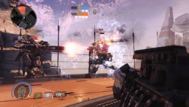 Titanfall2 2017-01-07 01-23-25-626