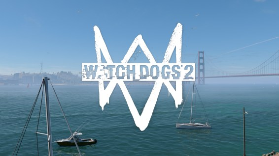watchdogs2-2016-11-30-02-17-43-743