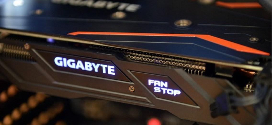 gigabyte-geforce-gtx-1050-ti-g1-gaming-4g-lights