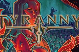 tiranny-wallpaper