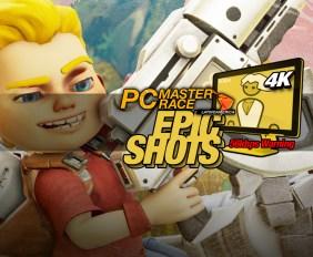 pcmr-epic-shots-radrogersw1