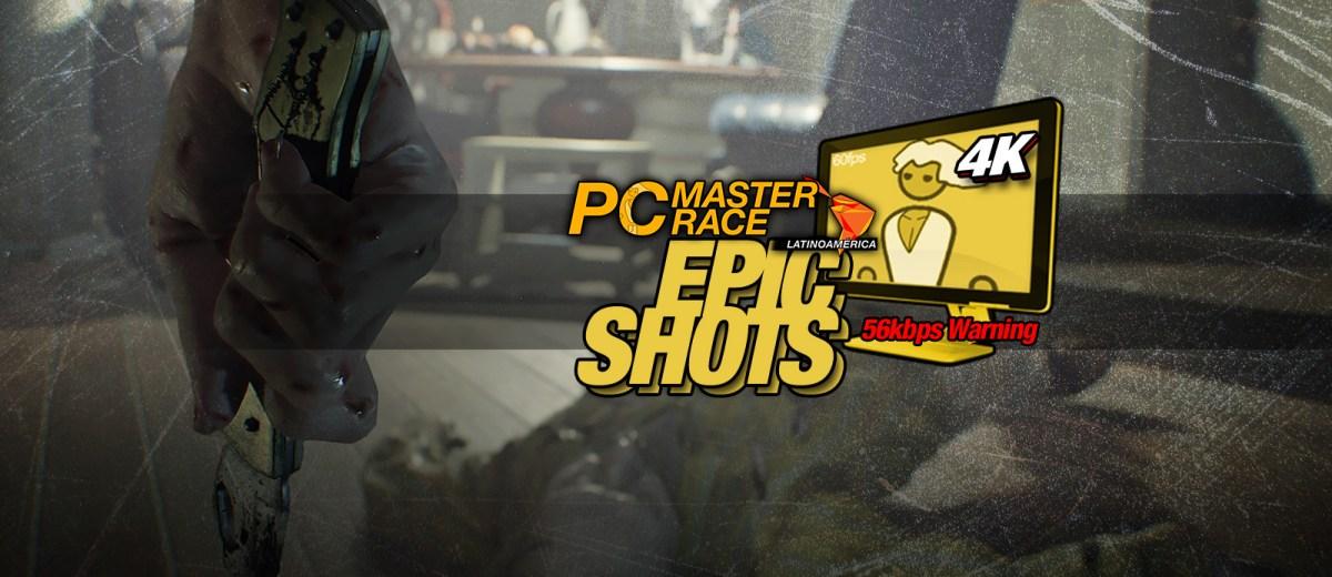 pcmr-epic-shots-re7demo