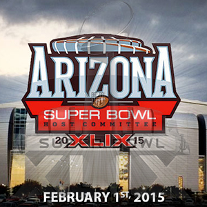 2015-Superbowl-XLIX