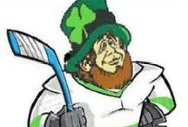 st patrick hockey