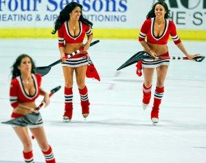 Chicago Blackhawks Ice Crew (50)-732589