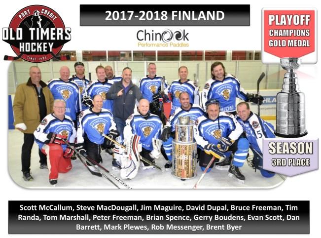 Finland Champions jpeg