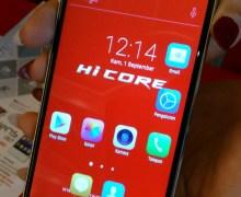 Baru Meluncur, HiCore Siapkan Pabrik Smartphone 4G di Jakarta