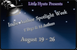 Little Hyuts spotlight