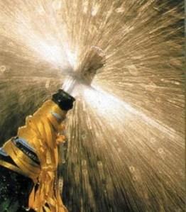 champagne20pop