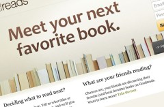 goodreads giveaway info