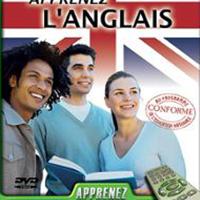 apprenez l anglais 200
