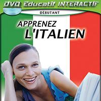 apprenez l italien 200
