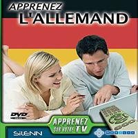 apprenez l'allemand 200