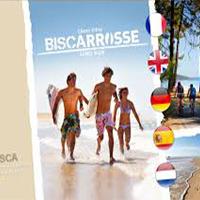 ibisca360 200