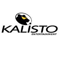 kalisto entertainment