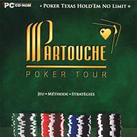 partouche poker tour 200