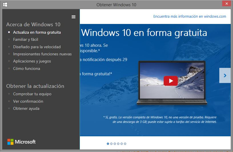Obtener-Windows-10-2