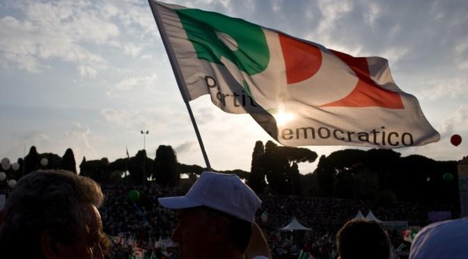 Feste de l'Unità di Cremona e Crema (Ombrianello). Il programma dei prossimi giorni…