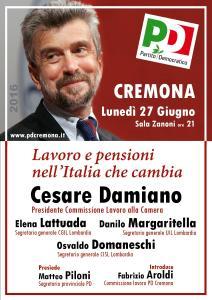 Damiano 2016 (1)