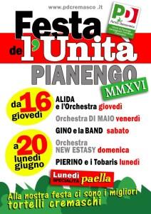 Man-Pia-2016_ultimo-UNICO3
