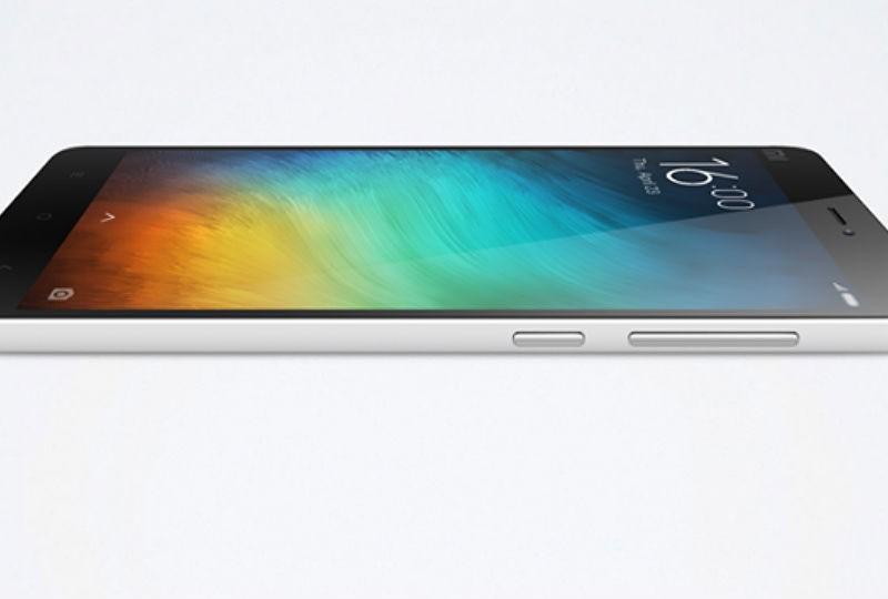 Xiaomi mi pad price in india