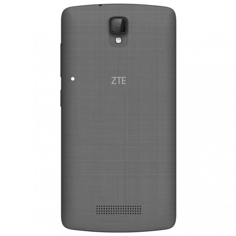 really zte blade l5 price starters