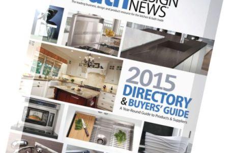 kitchen bath design news may 2015