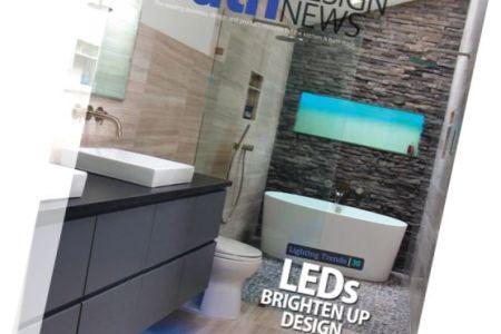 kitchen bath design news july 2015