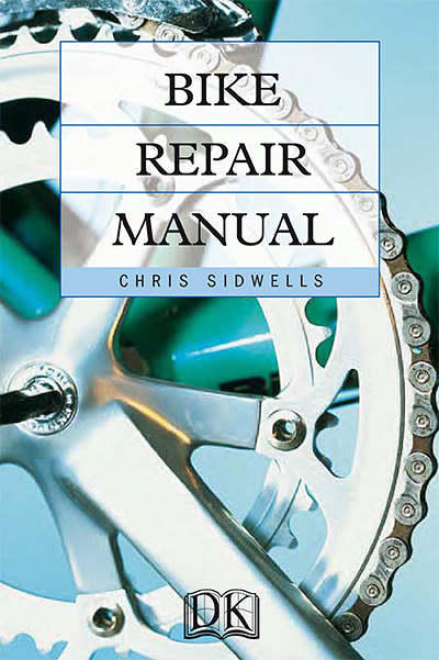 Repair PDF http://www.pdfmagazines.org/guides/23147-bike-repair-manual ...