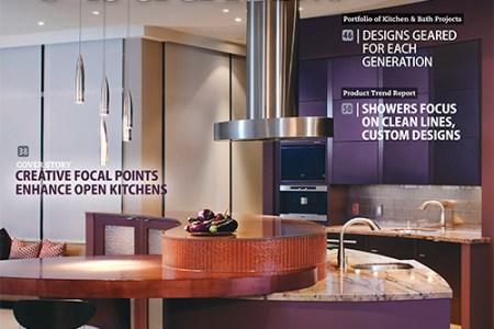 1378453200 kitchen bath design news september 2013 1