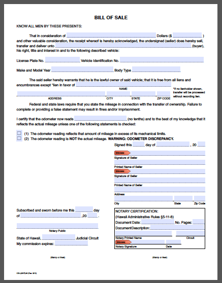 how to clear fillable form in pdf