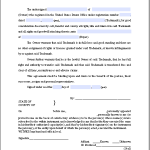 fictitious business name statement pdf