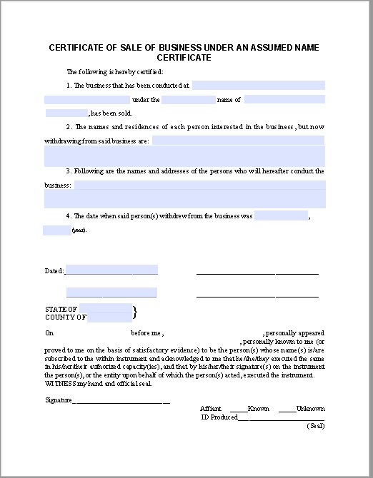 application to register an owners corpaoration