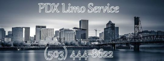 PDX Limo Service   Limo Service   Limousine Rentals In Portland  OR The best customer service  best price  limousine rental  limo service   party bus rental  town car service  airport transportation company in  Portland  OR