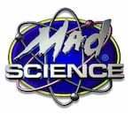 Mad Science of Portland and Vancouver