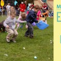 EasterFun_720x358-EcoMaids