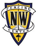 Northwest Fencing Center