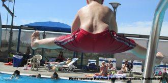 ppr pools