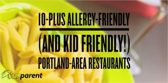 allergy friendly portland restaurants