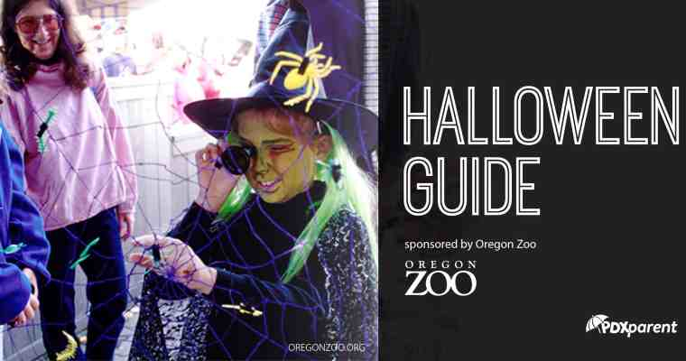 halloween2016_720x358-zoosponsorfinal