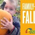 fall-fun