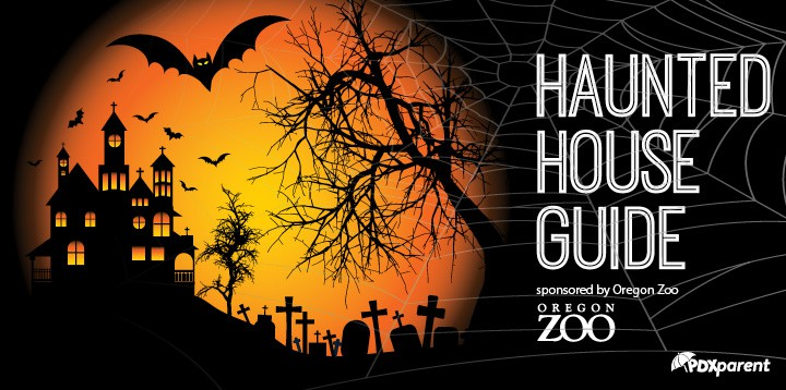hauntedhouse2016_720x358-v2_zoosponsor