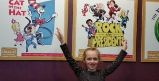 rock-the-presidents-review-photo