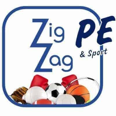 zigzag-twitter-logo